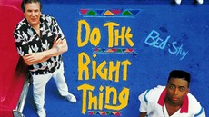 do-the-right-thing-poster-crop_thumb.jpg
