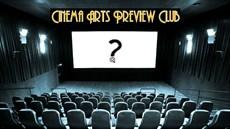 empty-cinema-and-white-screen900_2_thumb.jpg