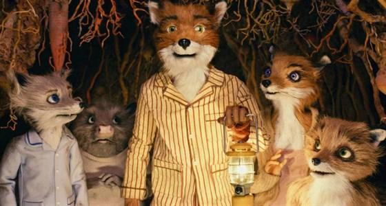 fantastic-mr-foxWEB.jpg