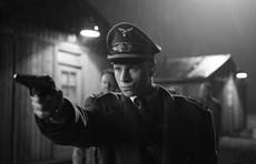films_captain_THECAPTAIN_3_thumb.jpg