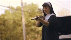 get-my-gun-2017-1_thumb.jpg