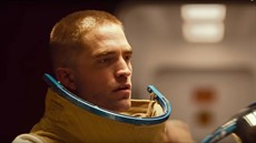 high-life-movie-trailer-lead_thumb.jpg