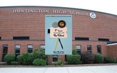huntington_high_school-15WEB_thumb.jpg