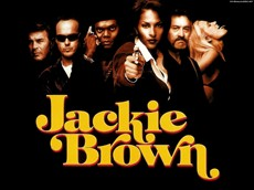 jackie-brown-3_thumb.jpg