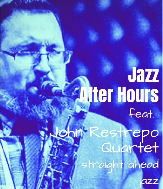 jazzafhours aug2019_CROP.jpg
