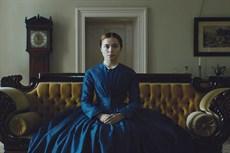 lady-macbeth-film-cinema-adelaide-review_thumb.jpg