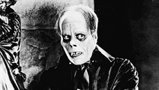 lon-chaney-phantom-of-the-opera1_thumb.jpg