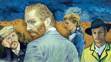 loving-vincent-1700x959_thumb.jpg