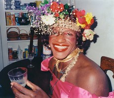 marsha-p-johnson-2-2000_thumb.jpg
