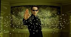 matrix_neo_thumb.jpg