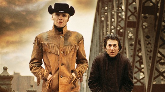 midnight_cowboy_1.jpg