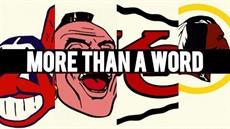 more_than_a_word_header_2_thumb.jpg