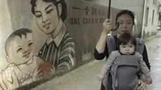 one-child-nation-still_thumb.jpg