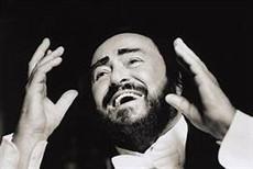 pavarotti2323234_thumb.jpg