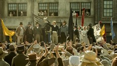 peterloo_unit_21881r4_thumb.jpg
