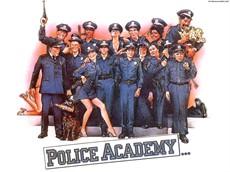 policeacademyremake_thumb.jpg