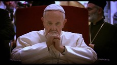pope-francis--a-man-of-his-word-trailer-box-cover-msybcvod0180404008030970-20180404093458_thumb.jpg