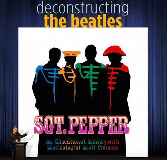 primary-Deconstructing-The-Beatles--Sgt--Pepper-1487276351.jpg