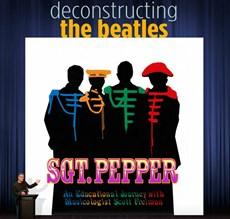 primary-Deconstructing-The-Beatles--Sgt--Pepper-1487276351_thumb.jpg