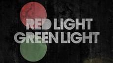 red-light-green-light-film-screenshot_thumb.jpg
