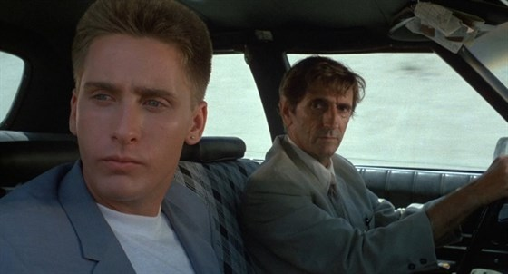 repo-man-1984-002-emilio-estevez-harry-dean-stanton-driving.jpg