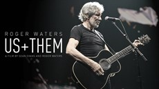 roger-waters-us-them-concert-film_thumb.jpg