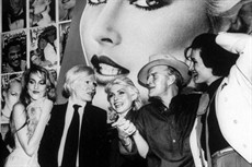 studio54-documentary3_thumb.jpg