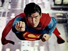 superman-christopher-reeve-4_thumb.jpg