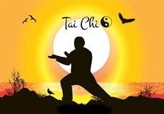 tai-chi-vector-illustration2_thumb.jpg