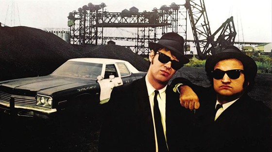 the-blues-brothers-1980.jpg