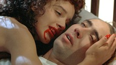 vampires-kiss-1200-1200-675-675-crop-000000_thumb.jpg
