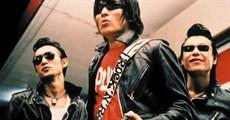wild-zero-1999-film-rcm1200x627u_thumb.jpg