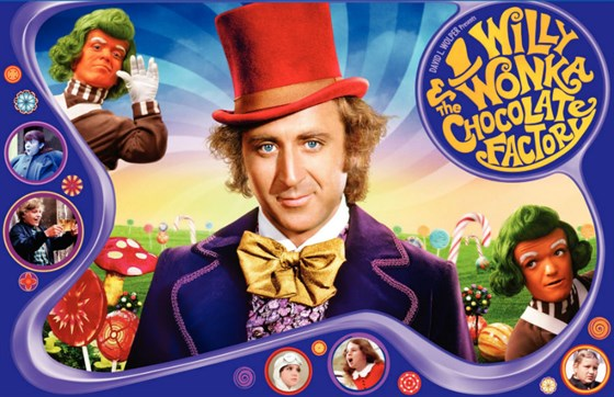 willy-wonka-SMALLand-the-chocolate-factory-blu-ray-cover-16.jpg