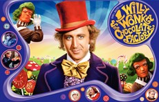 willy-wonka-SMALLand-the-chocolate-factory-blu-ray-cover-16_thumb.jpg