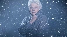 winters-tale-branagh_thumb.jpg