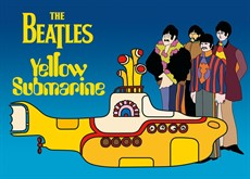 yellow submarine_thumb.jpg