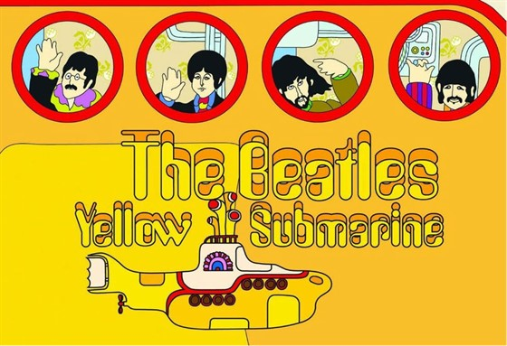yellow-submarine-i5349web.jpg