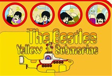 yellow-submarine-i5349web_thumb.jpg