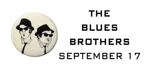 BluesBros_Agile_thumb.jpg