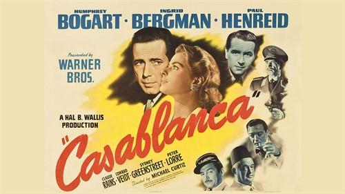 Casablanca_Ad_thumb.jpg