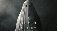 GhostStoryAGILE_thumb.jpg