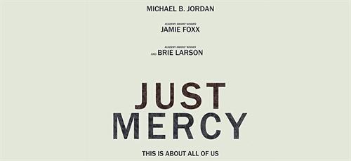 JustMercy_Agile_thumb.jpg