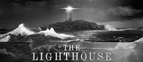 LightHouse_Agile_thumb.jpg