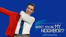 Neighbor_Agile_thumb.jpg