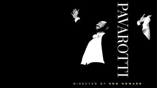 Pavarotti_Agile_Thumb_thumb.jpg