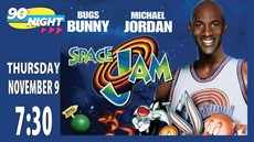 SpaceJam_AGILE_thumb.jpg