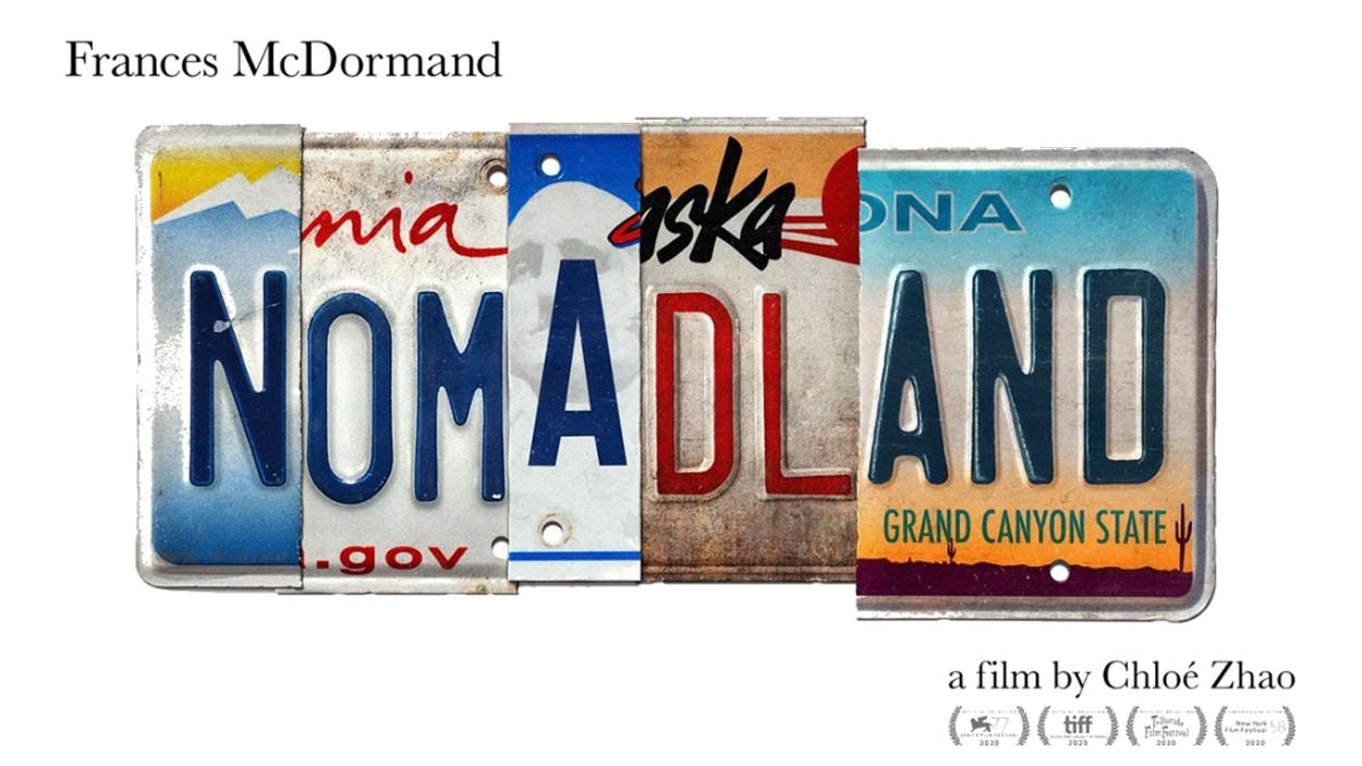 nomadland_WEB.jpg
