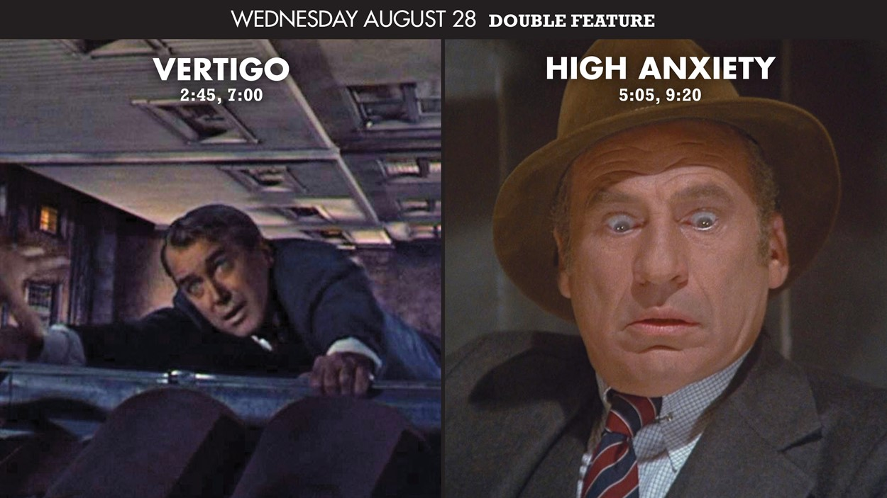 Aug28_Vertigo_HighA.jpg