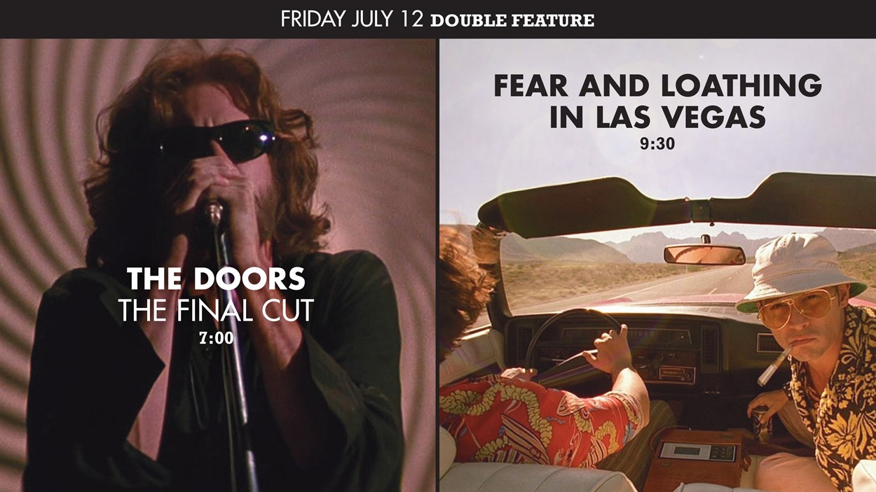 Jul12_Doors_FearLoathing.jpg