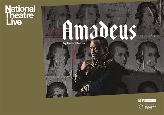 NT Live Amadeus Listings Image Landscape - International.jpg